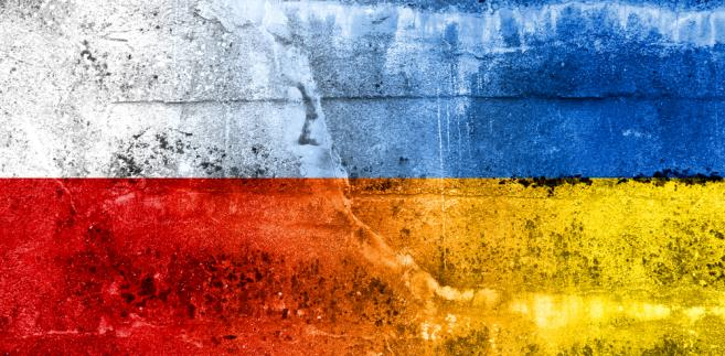 МИД Польши: ждем от Киева «безусловной» отмены запрета на эксгумации