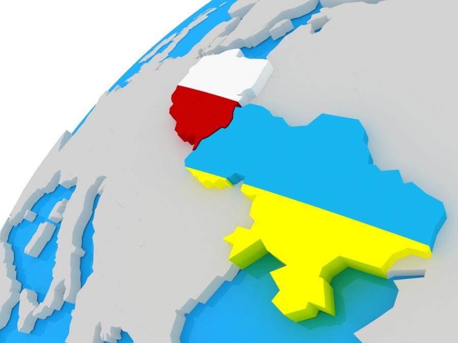 Польша надеется урегулировать проблемы с Украиной из-за «бандеровского закона» на следующей неделе