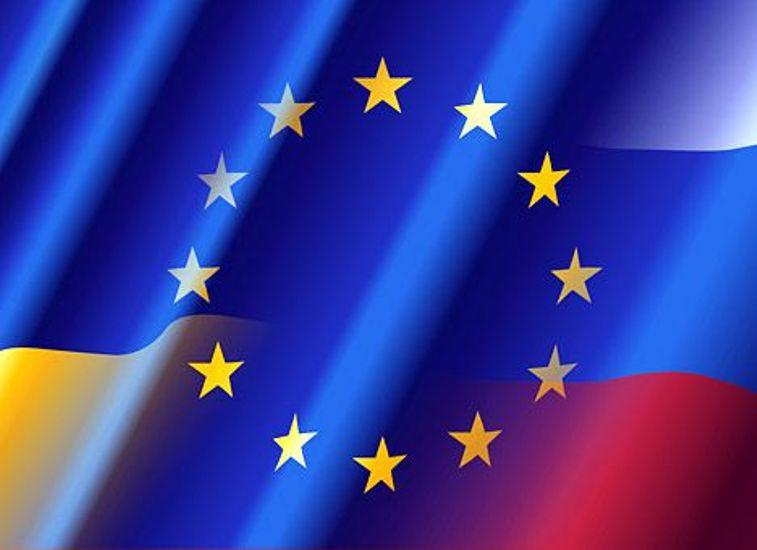 В Совете Европы презентовали украинскую книгу про гибридную агрессию РФ
