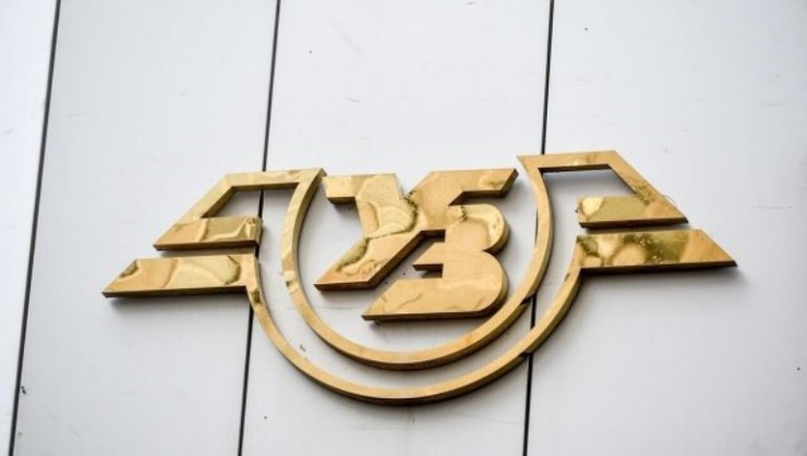 На мартовские праздники «Укрзализныця» добавила 9 поездов