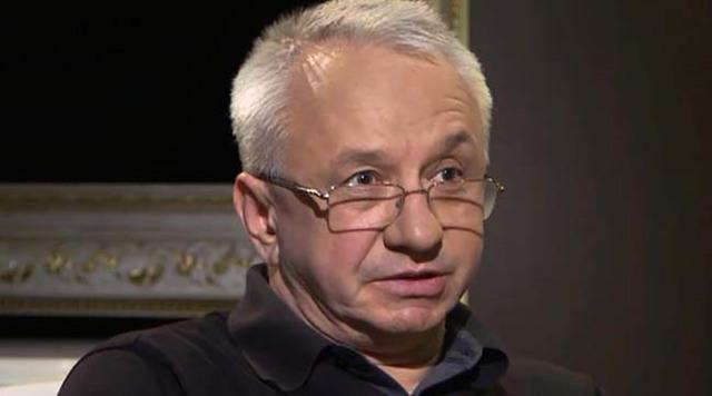 Кучеренко озвучил тревожный прогноз по субсидиям в Украине