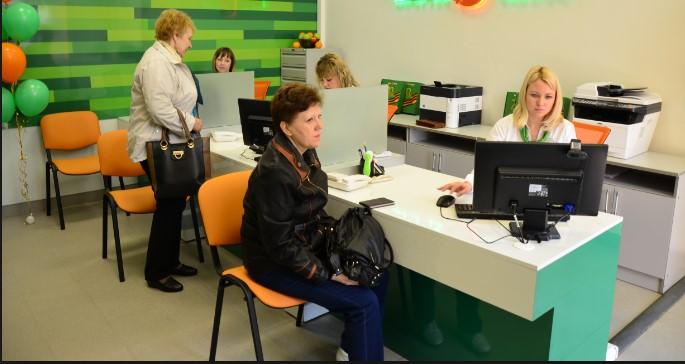 В Украине запускают реестр должников