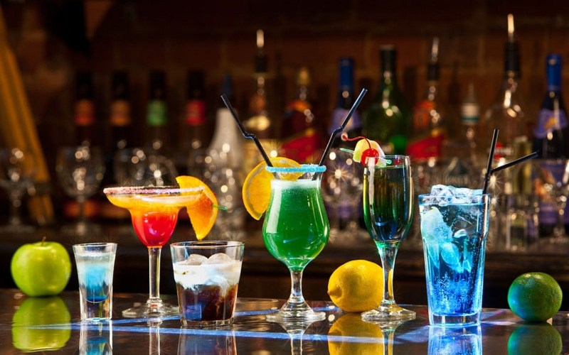 Выявлена новая опасность алкоголя
