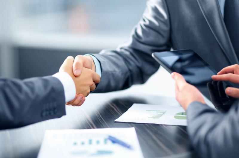 Украинский бизнес ждет усиление конкуренции и нехватка кадров