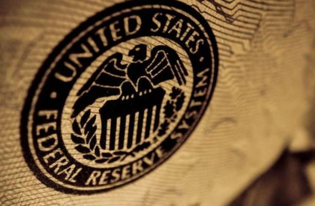 ФРС США будет повышать ставку
