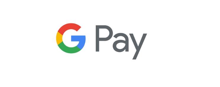 Google запустила свой платежный сервис