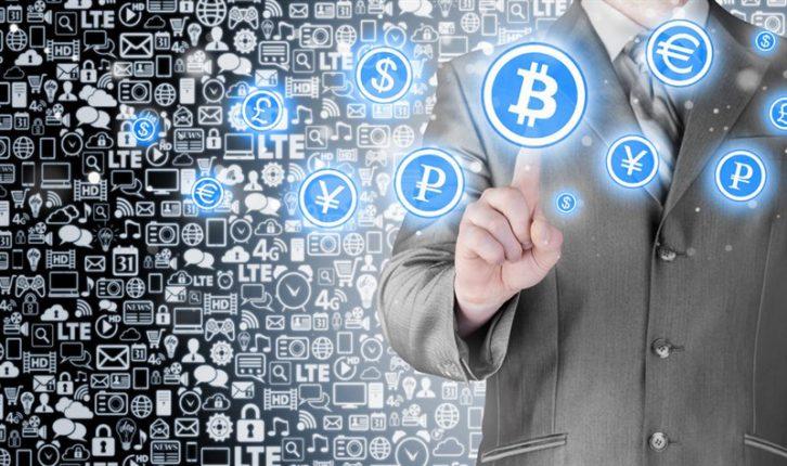 В Forbes назвали рейтинг богачей в криптовалюте