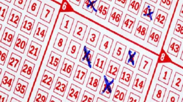 Почему в «монопольном» лотерейном бизнесе так много конкурентов