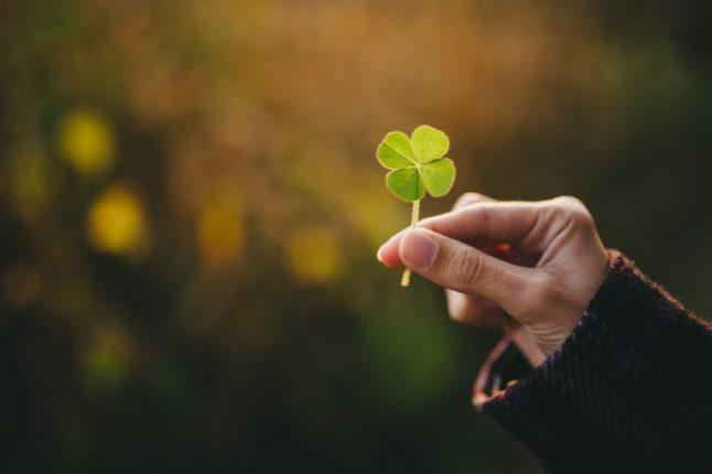 Как привлечь удачу в казино – три действенных способа