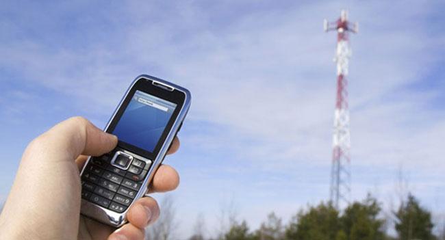 Почему украинские мобильные операторы хотят зарегистрировать всех своих абонентов