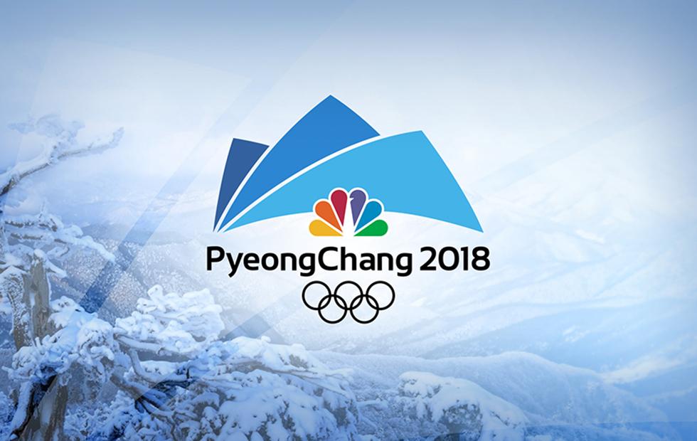 Зимняя Олимпиада в Пхенчхане станет самой холодной за последние 20 лет