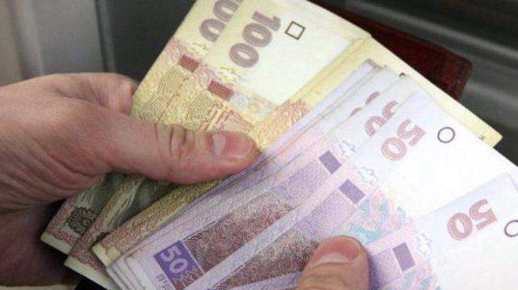 Украинцам грозит рост цен на продукты: Бизнесу готовят новые проверки
