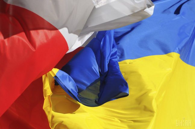 Польская власть уходит в крутое пике