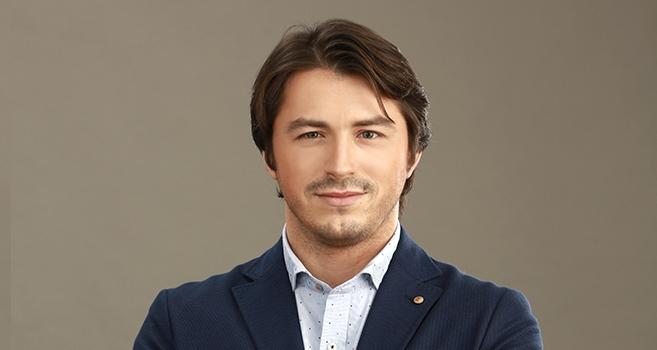 Притула обвинил Данилко и Джамалу в провале украинской группы на «Евровидении»