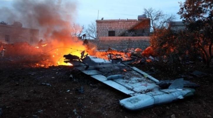 Последнее турецкое предупреждение для «путинских ястребов» в Сирии
