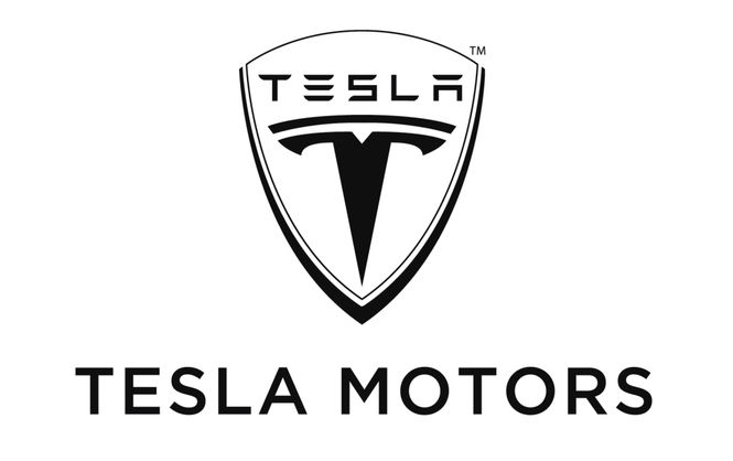Tesla построит в Нью-Йорке хранилища электроэнергии Powerpack