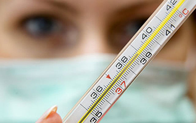 Нынешний сезон гриппа может повторить рекорды 2009 года