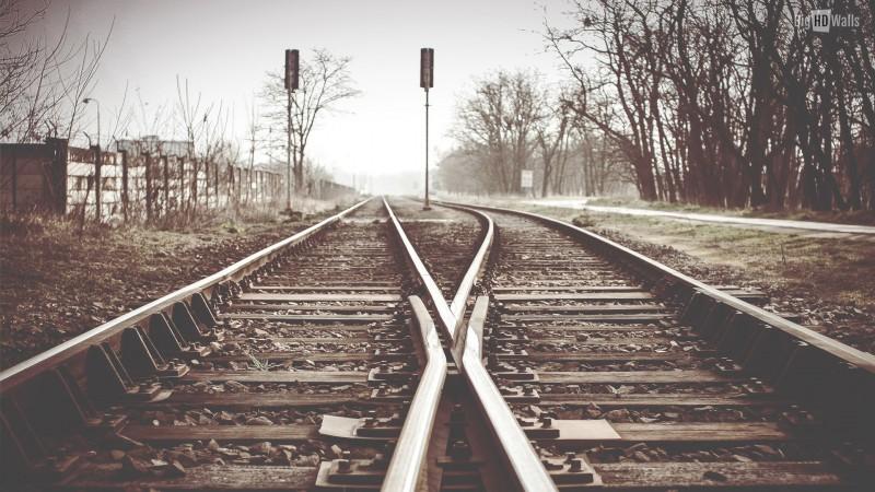 В Украине за 27 лет было построено 20 км железнодорожных путей, а демонтировано 1000 км, — Кава