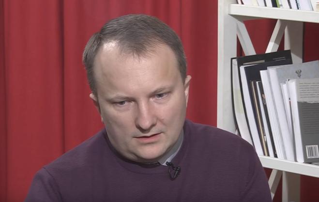 Скорее всего, Савченко была завербована Россией ещё на Майдане, — эксперт