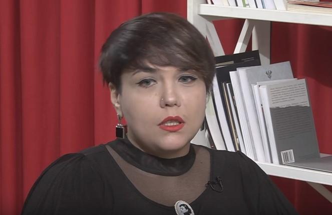 Налицо договоренности Порошенко и Авакова по большому кадровому размену, — эксперт