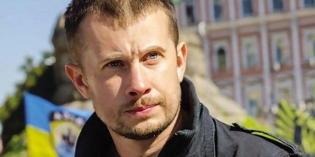 Значительная часть военных поддерживает идею переворота на уровне идеи, — Билецкий