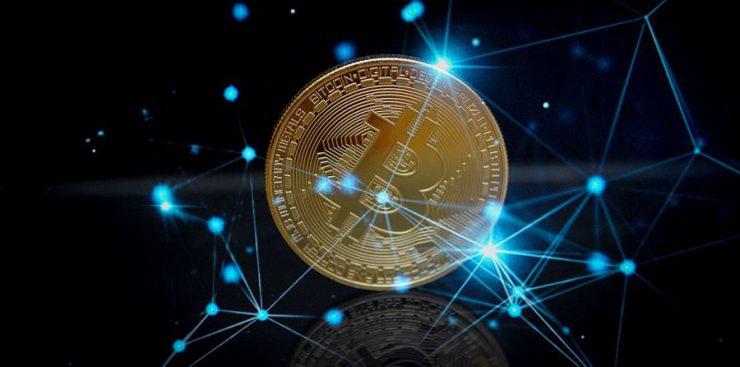 Несколько устоявшихся заблуждений о криптовалютах