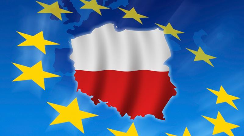Кризисные тенденции во внешней политике Польши и их причины