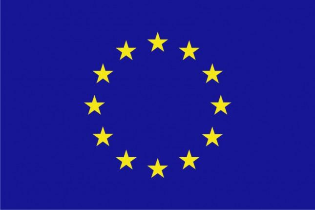 Шесть стран Евросоюза хотят продолжить пограничный контроль на полгода
