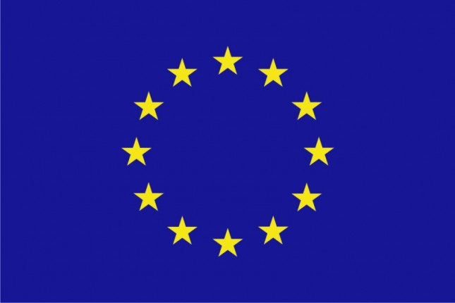 За последние годы Украина упустила 5 млрд, — Еврокомиссия