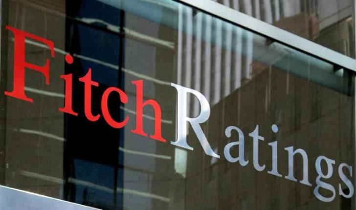 В Fitch улучшили прогноз роста мировой экономики