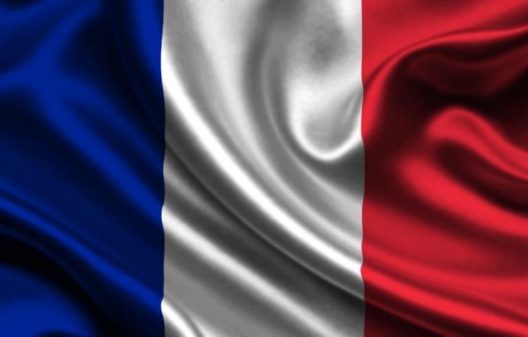 Франция не признала итоги президентских выборов России в Крыму