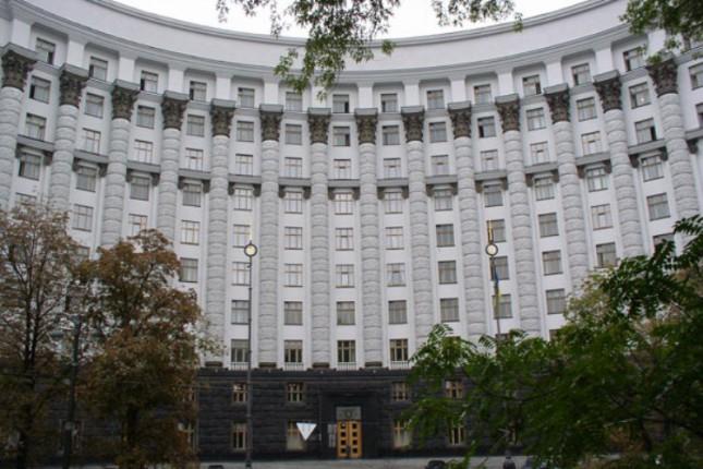 В Украине проверяют крупные торговые центры на предмет безопасности