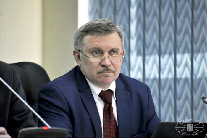 Обходные газопроводы России резко уменьшат прокачку газа через ГТС Украины, — Гончар