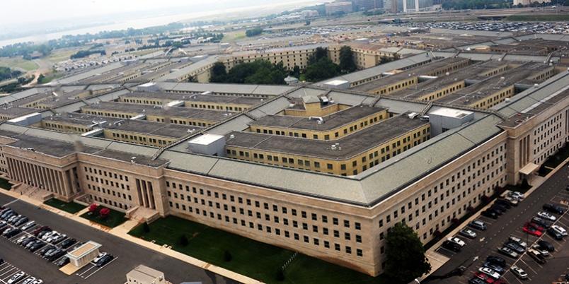Пентагон допустил возможность уничтожения России подлодками