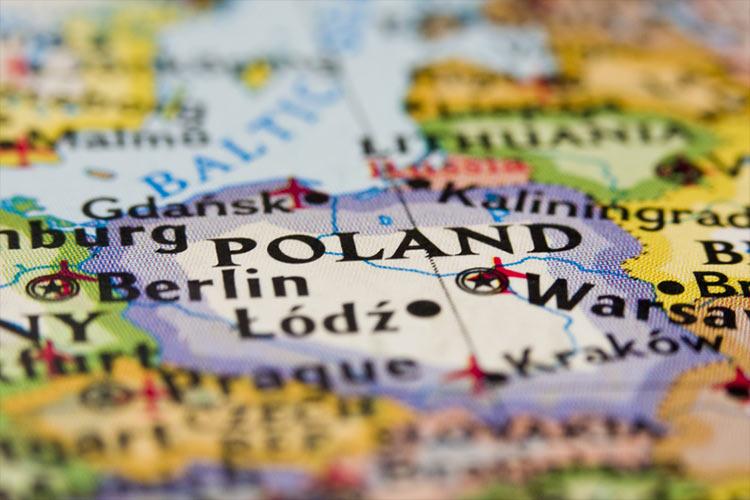 Внутренний аудит российских козней в Польше