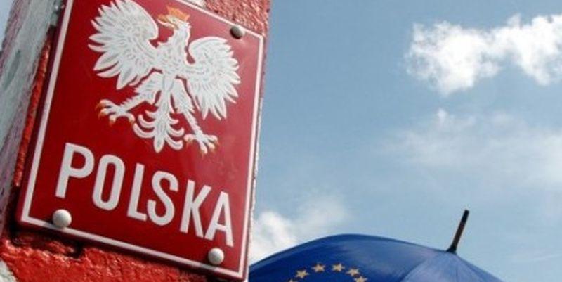 Украинцы выбирают Польшу для заработков из-за географической близости — опрос