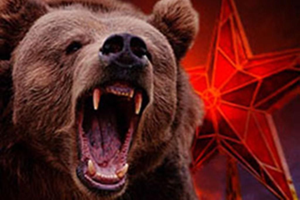 Россия заявила, что не простит ультиматумов Великобритании
