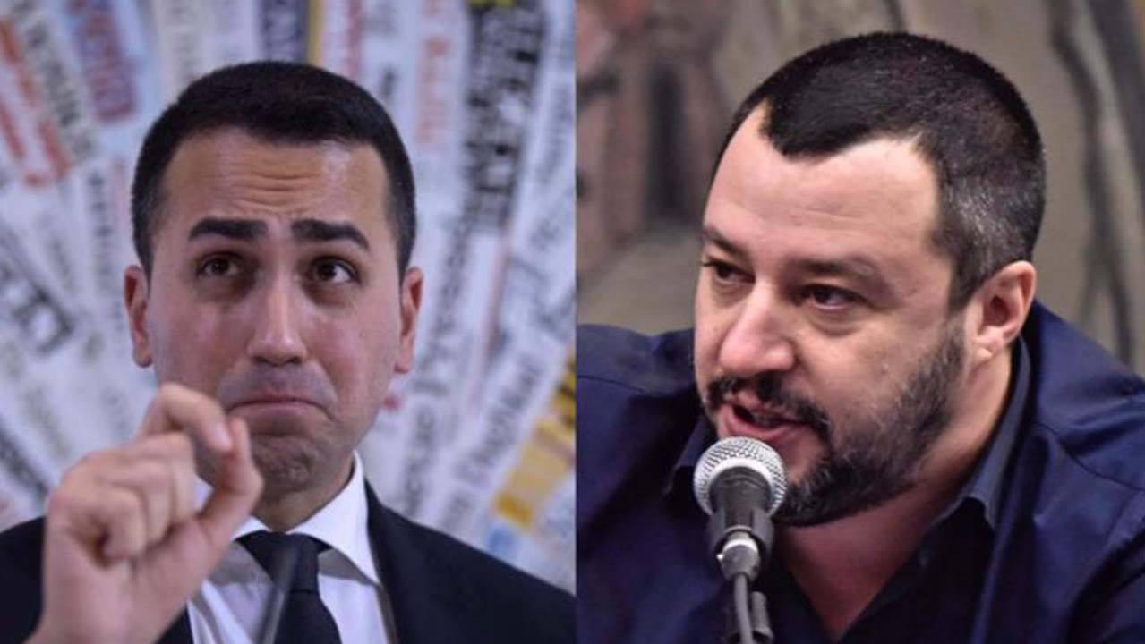 «Італія передусім»: чим завершаться парламентські вибори в Італії?