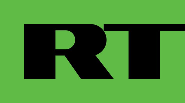 Британский регулятор сделал предостережение RT из-за «дела Скрипаля»