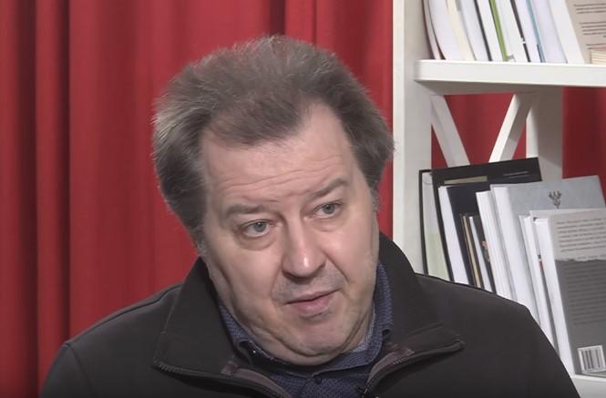 Дело Савченко будет иметь самые разрушительные последствия для власти, — Дацюк