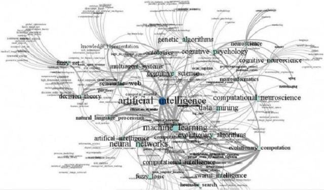 Сетевая парадигма: особенности и пределы