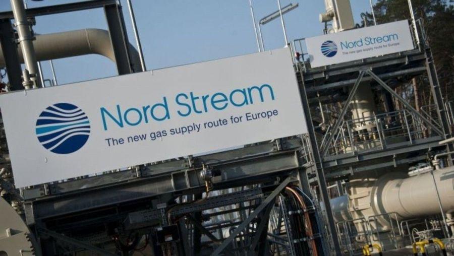 В Германии экологи оспорили строительство «Северного потока-2» в суде