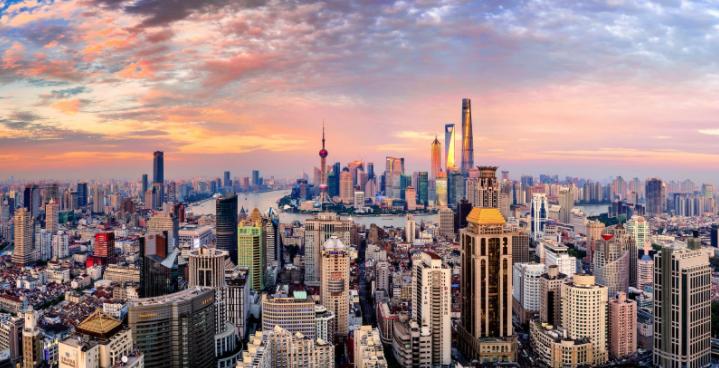 Как Китай смог за 40 лет стать таким могущественным