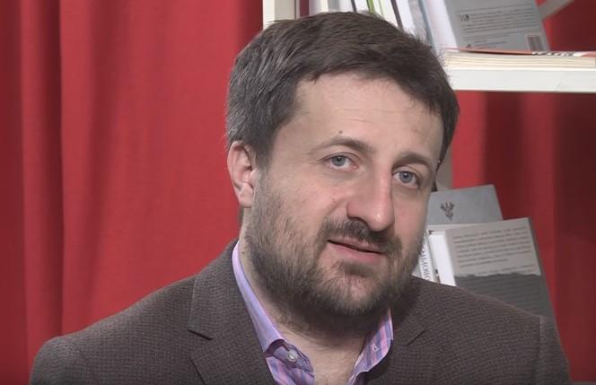 Загородний: Почему Украине не выгодно выходить из СНГ и разрывать договор о дружбе с Россией
