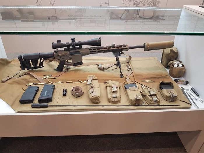 На вооружение ВСУ начало поступать мощное оружие