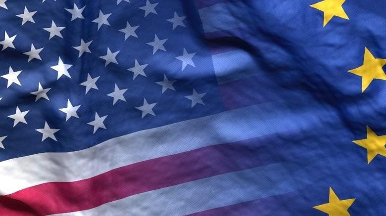 Торгова війна між США та ЄС: у чому суть і чим це загрожує?