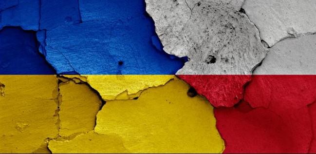 Диалога между Украиной и Польшей не намечается