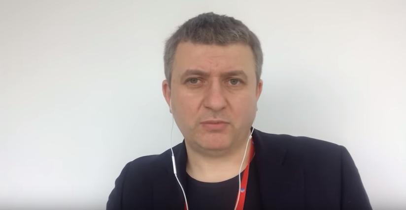 Юрий Романенко: Что реально страшно в деле Нади Савченко