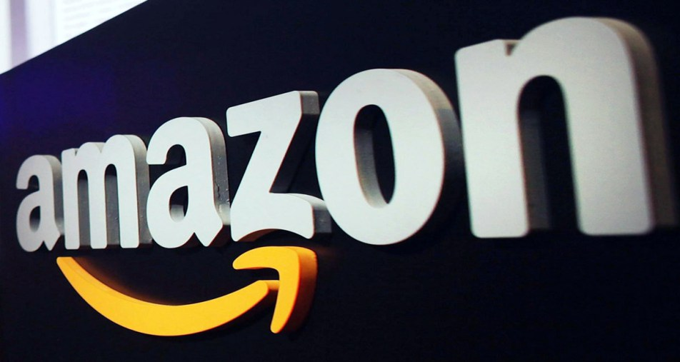 Трамп обвинил Amazon в неуплате налогов