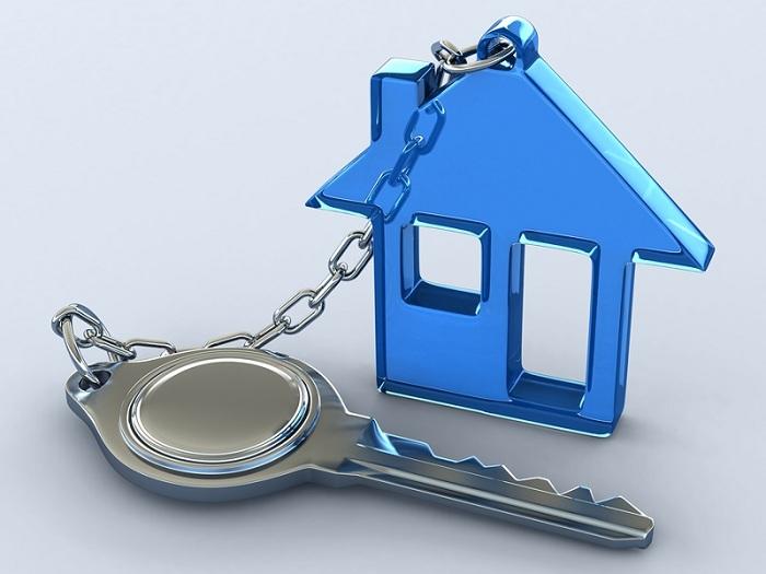 Аренда жилья: Как изменятся цены в Украине